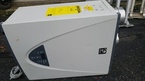 Takagi Tankless Water Heater for Sale in Columbus, OH
