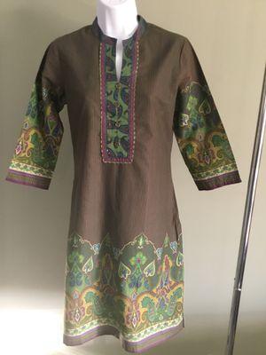 Designer women's tops/ tunics/ kurtis for Sale in Exton, PA