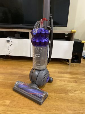 Dyson DC50, 4 extra heads available for Sale in Waltham, MA