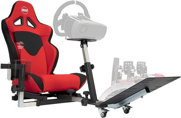 G920 Wheel Setup Xbox/PC