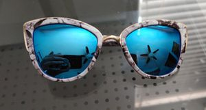 Marble Sunglasses for Sale in Chandler, AZ