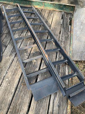 Ramps heavy duty for Sale in Roselle, IL