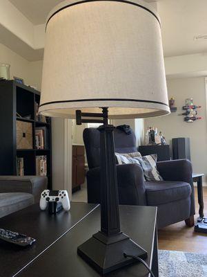 Table/Desk Lamp for Sale in Houston, TX