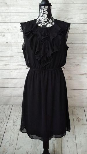 Brand New Beautiful Emma & Michele Dress , women's size 12 ( never worn ) for Sale in Frederick, MD