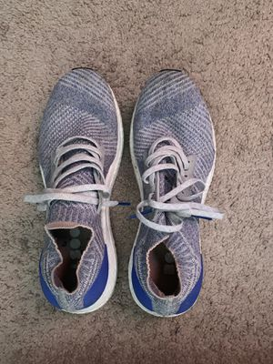 Adidas Ultra Boost Uncaged for Sale in Kissimmee, FL