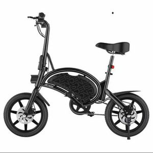Electric Bike for Sale in Takoma Park, MD