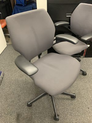Humanscale freedom office chairs for Sale in San Diego, CA