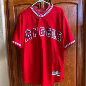 Ohtani baseball jersey for Sale in Poway, CA