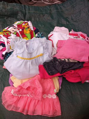 Baby clothes for Sale in Paramount, CA