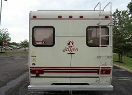 1993 Jayco Eagle Motor Home-MINT CONDITION for Sale in Jacksonville, FL