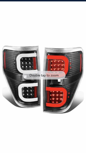 Ford Taillights for Sale in Pasadena, CA