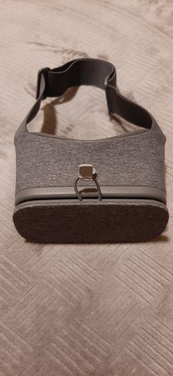 Google Daydream VR Headset for Sale in Garland,  TX