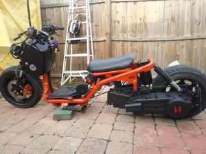 Clean Ruckus for Sale in Tampa, FL