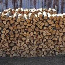 Firewood for Sale; Alligator Juniper, Shaggy, Pine, Pinon, etc. for Sale in Heber, AZ