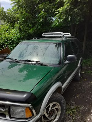 Chevy blazer 97 4x4 for Sale in Canton, OH