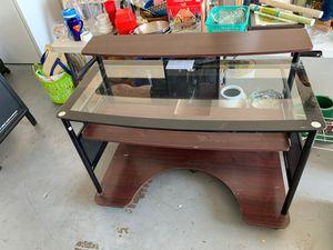 Computer Table for Sale in Santa Clara, CA