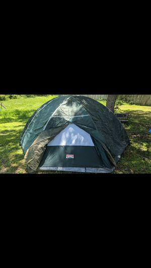 Marlboro camping tent for Sale in Schaumburg, IL
