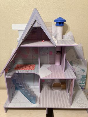 LOL doll house for Sale in Surprise, AZ