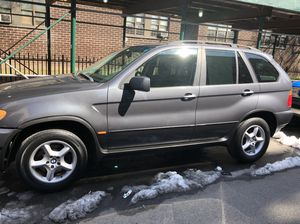 BMW X5 2003 for Sale in New York, NY