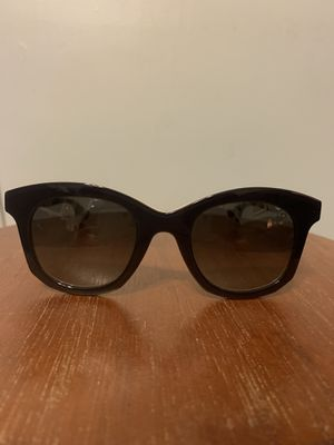 FACEAFACE by Bocca Joy 4 Women's Sunglasses (Handmade in Italy) for Sale in Rye, NY