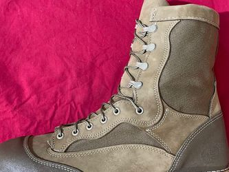 US Marines' Boots NEW Original Military Gear 13.5 for Sale in Las Vegas,  NV