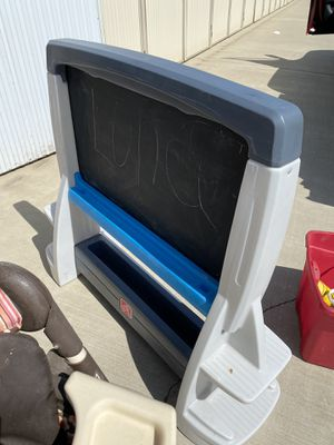 White board for Sale in Fresno, CA