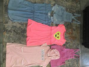 😍Summer clothes bundle DKNY😍 for Sale in Phoenix, AZ