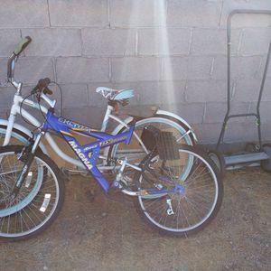 Todo X 110 for Sale in Phoenix, AZ