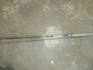 Avenger fishing rod for Sale in Stockton, CA