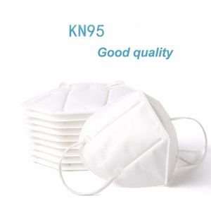 Face Mask >95% Filtration Kn95 for Sale in Bowie, MD