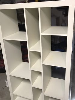 Free Standing Storage Cabinet for Sale in Costa Mesa,  CA