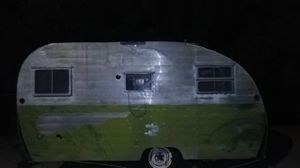 Camper for Sale in Colton, CA