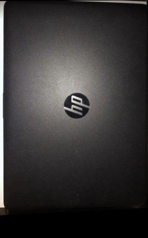 HP Notebook PC for Sale in Phoenix, AZ