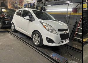 2014 Chevy spark for Sale in Hialeah, FL