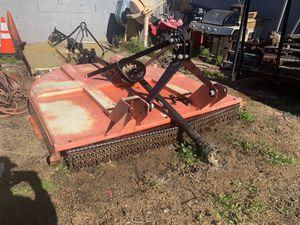 Mower decks for sale for Sale in Surprise, AZ
