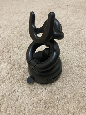 PopSocket Car Mount for Phone for Sale in Plainfield, IL