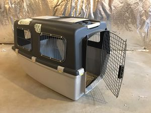 "Medium Size Dog Crate (36"" long) for Sale in Woodbridge, VA"
