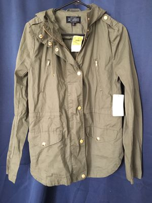Women's NEW Forever21 Jackets/Cardigan for Sale in Philadelphia, PA