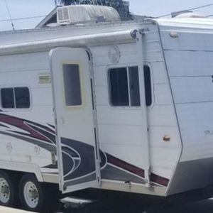 Travel Trailer for Sale in Newport Beach, CA
