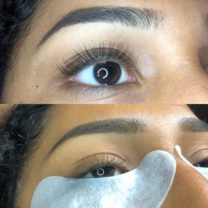 Lash Lift for Sale in Long Beach, CA