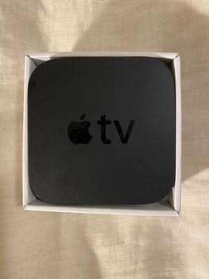 Apple TV for Sale in San Francisco, CA