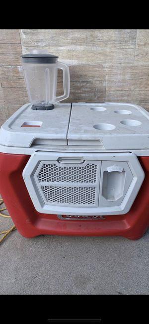 Coolest Cooler for Sale in Glendale, CA