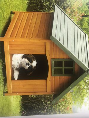Dog houses for Sale in Dallas, TX