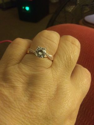 Engagement rings for Sale in Greenwood, MS
