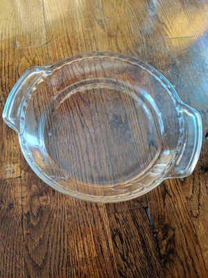 "8"" Pie Plate for Sale in Jersey City, NJ"