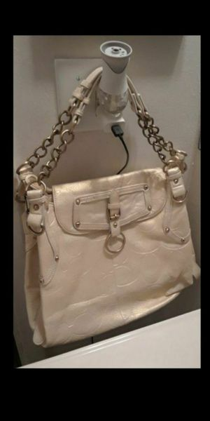 COACH PURSE for Sale in Greenwood, IN