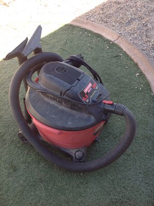 Shopvac for Sale in Goodyear, AZ