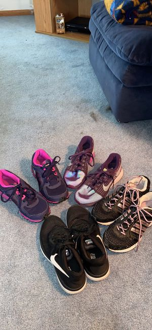 Women's Workout Shoes for Sale in Milwaukee, WI