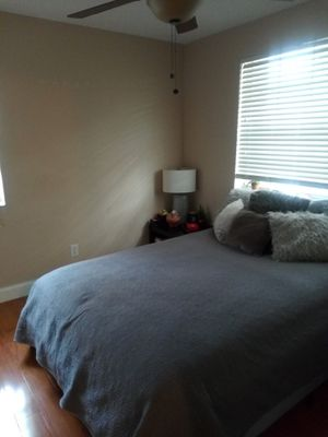 Room for tent for Sale in Pembroke Pines, FL