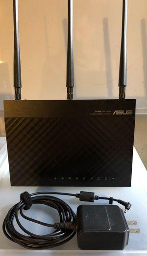Asus Dark Knight Router for Sale in Pomona, CA
